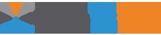 logo_collegiate_explorations